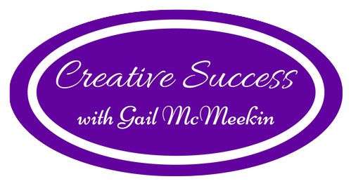 Creative Success, LLC
