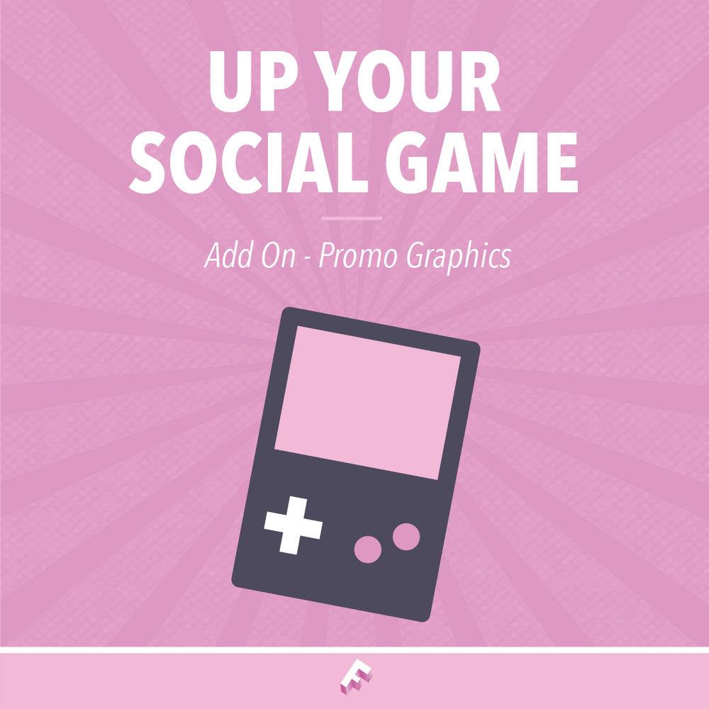 FriendlyMedia-SocialGraphics-05.jpg