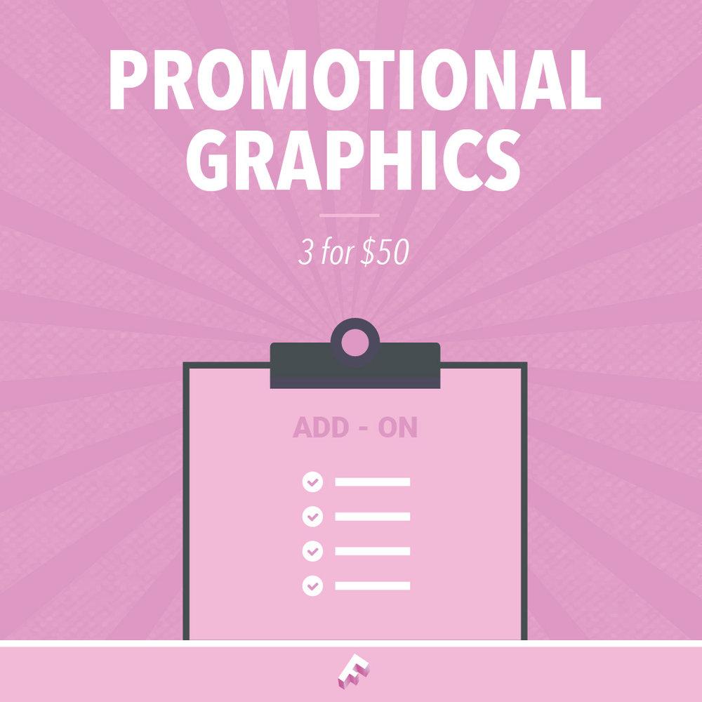 FriendlyMedia-SocialGraphics-06.jpg