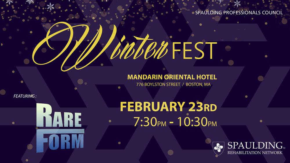 Winterfest IG Image - FB 1.jpg