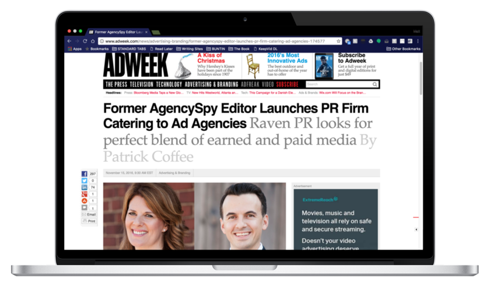 ADWEEK_LAUNCH.png