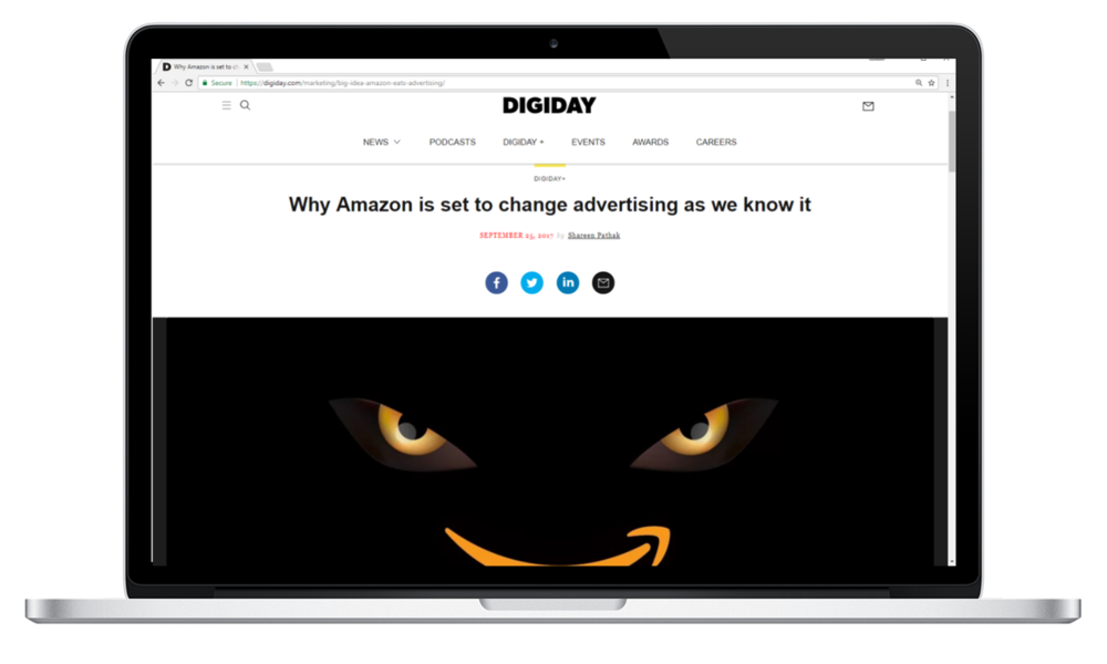 Digiday_Tom_Cat_Amazon.png