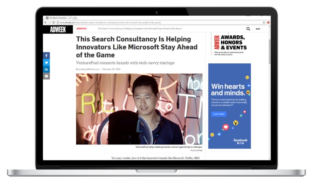 VF_Adweek_Consultancy.png
