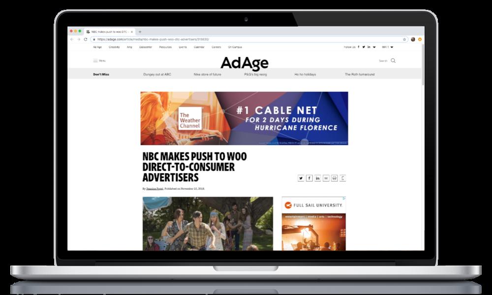 GS_Adage_NBC.png