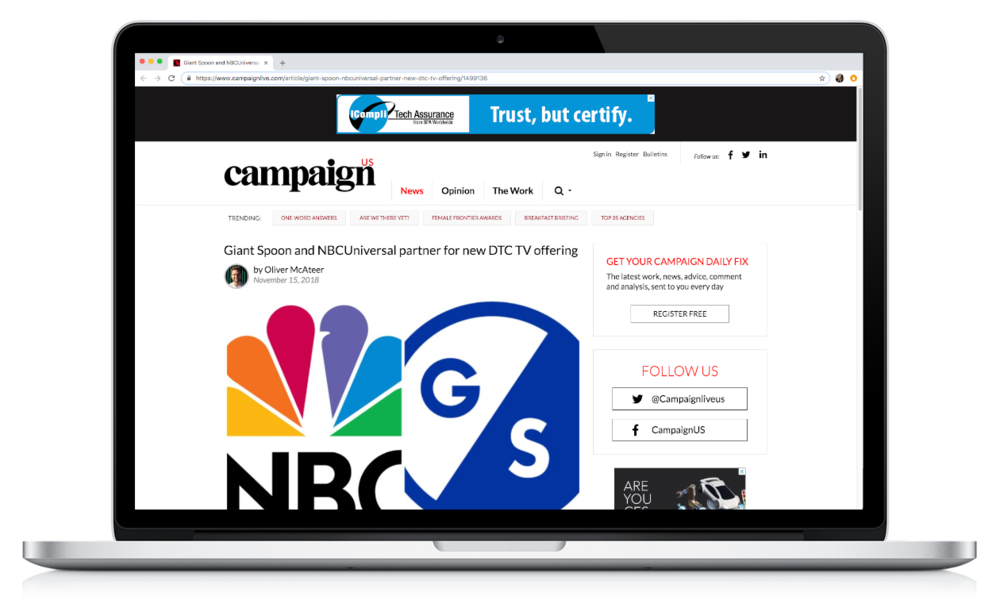 GS_Campaign_NBC.png