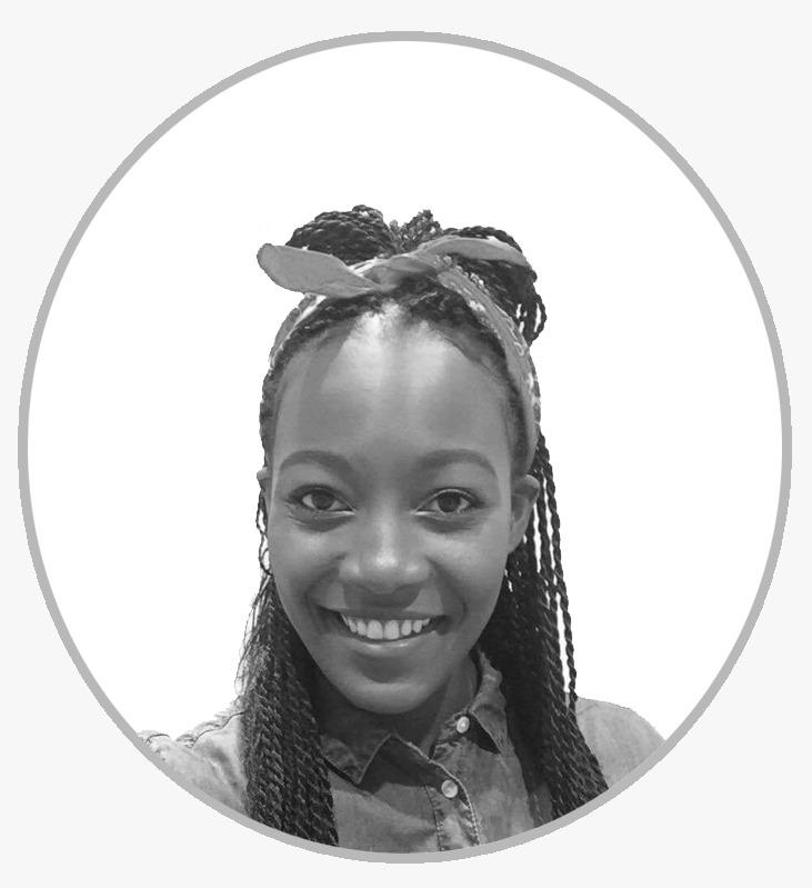 Chiyedza Matambanadzo Communications