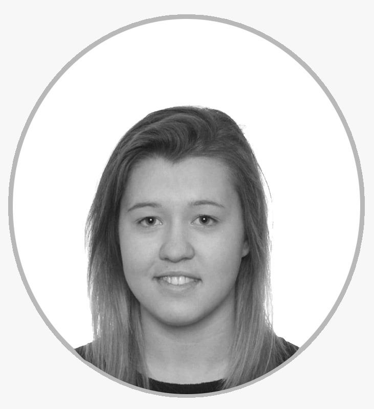 Annabel Solnik Communications