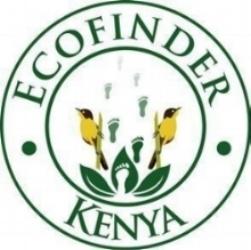 Ecofinder Kenya.jpg