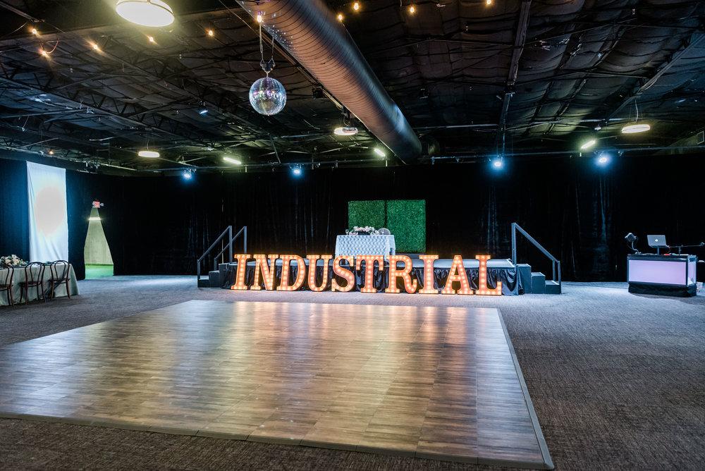 KristenMarie-IndustrialOpenHouse2019-46.jpg