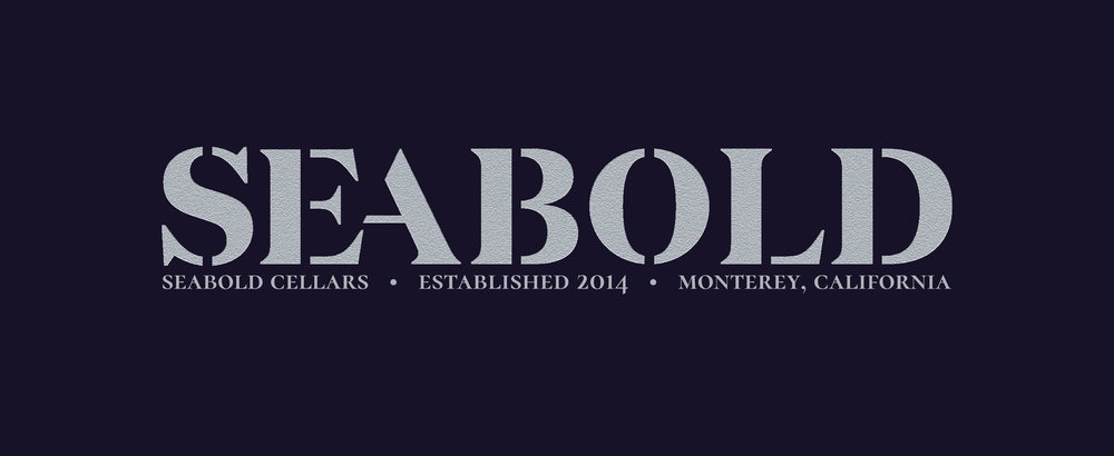 Our Seabold Cellars logo