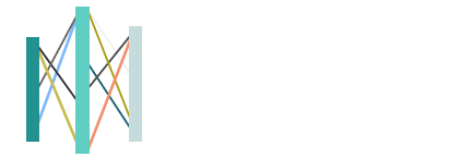 Center for Mindful Psychotherapy