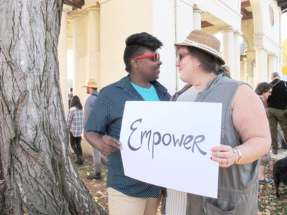EmpoweredCouple
