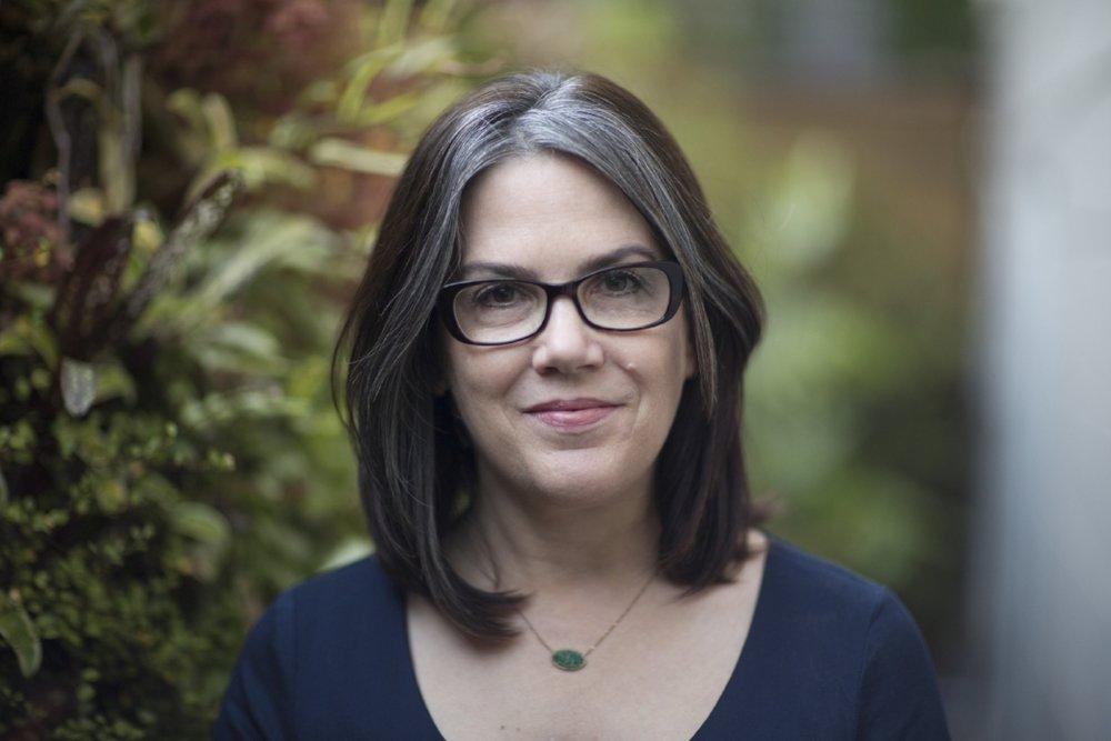 Julia Ward