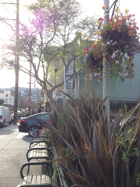 Neighborhood Street View Olivia's Office.JPG