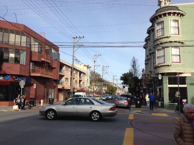 intersection view.JPG