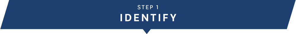 step-1-identify