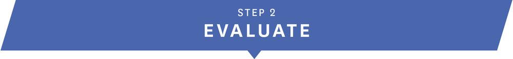 step-2-evaluate