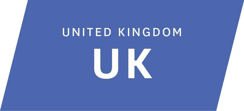 004-5 EverEdge Website - Terms UK.jpg