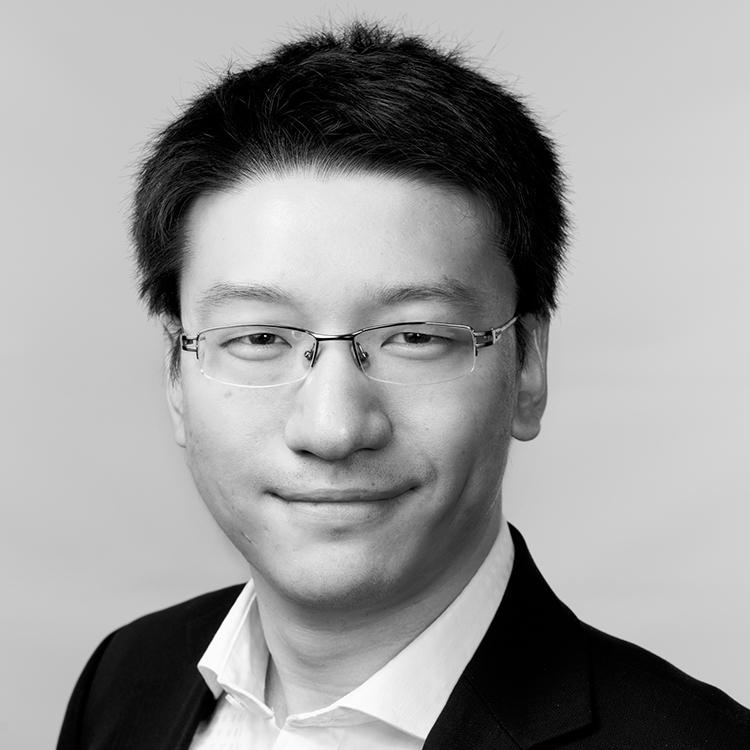 David Meng