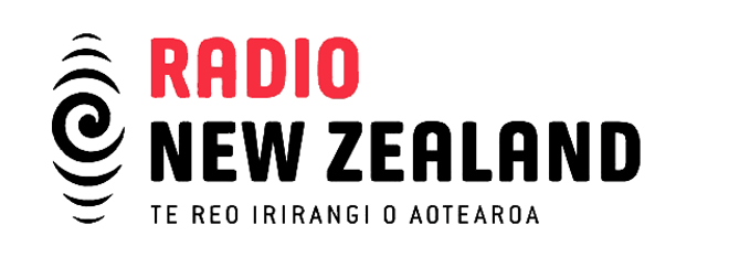 radionznewlogobestone_article-hero.png