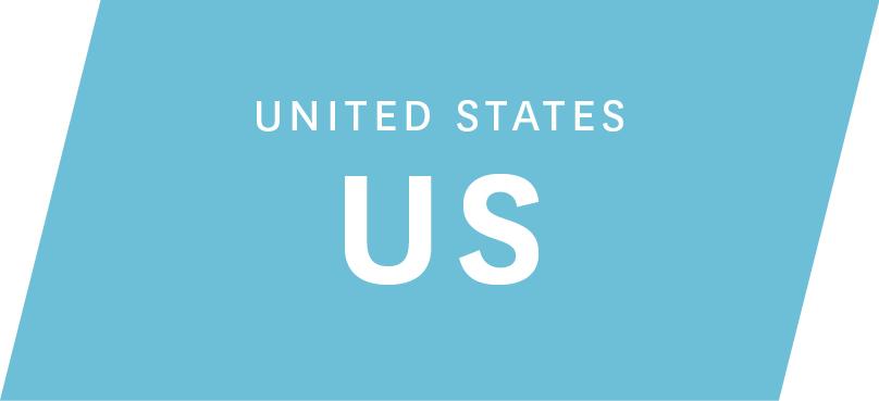 004-5 EverEdge Website - Terms US-2.jpg