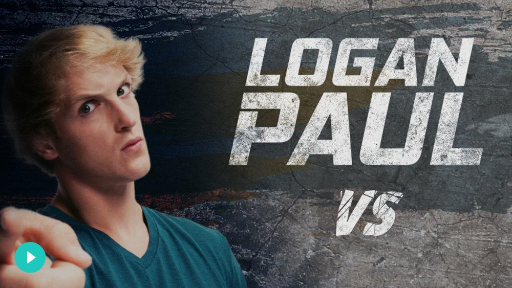 Logan_Marketing_Hero.jpg