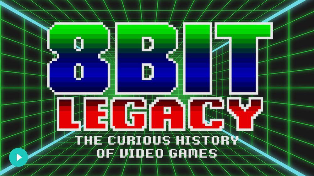 8-bit-hero.jpg
