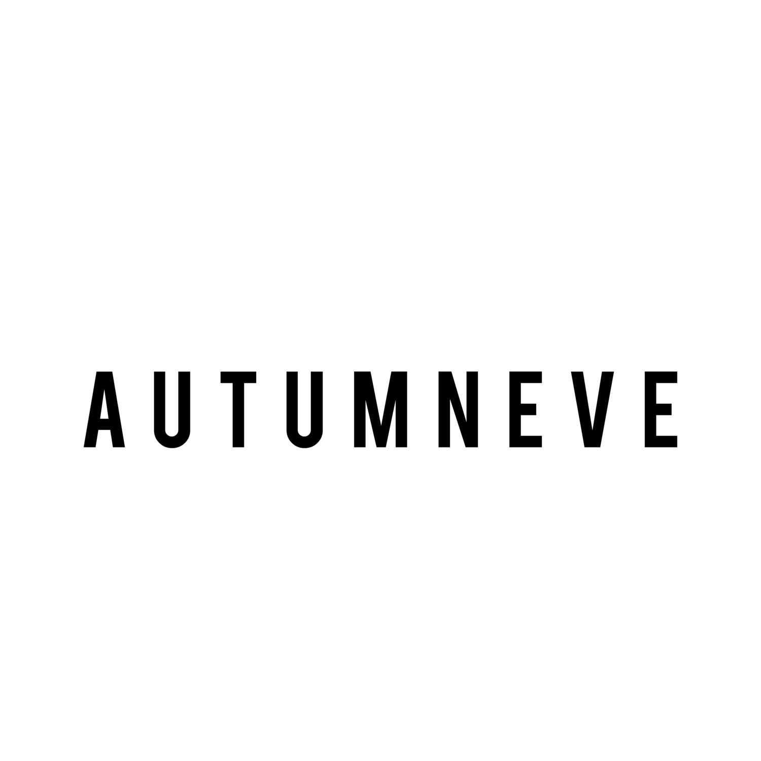 AutumnEve Records