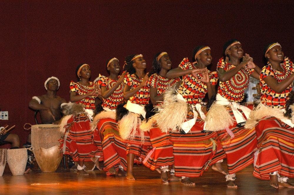 spirit_of_uganda_089.jpg