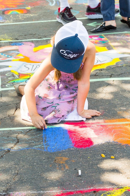 Amy-806-_V1B1289_Child_Artist.jpg