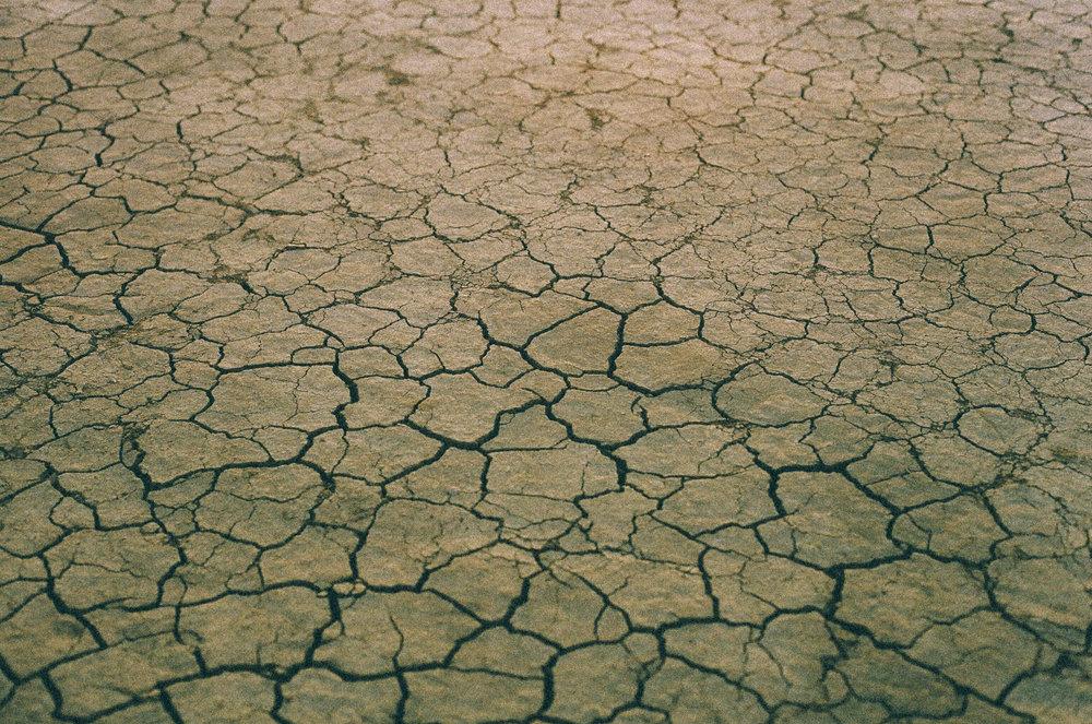 Dry Lake 1 (1 of 1).jpg