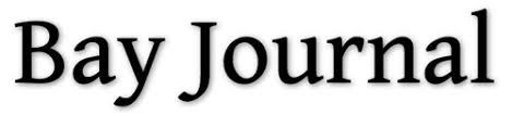 Bay Journal_logo.jpg