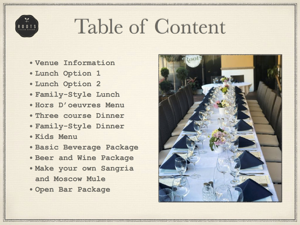 Private Event Packages 4.jpg