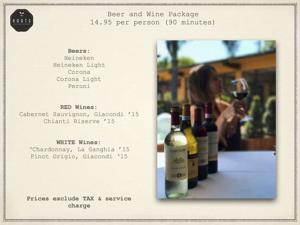 Private Event Packages 16.jpg