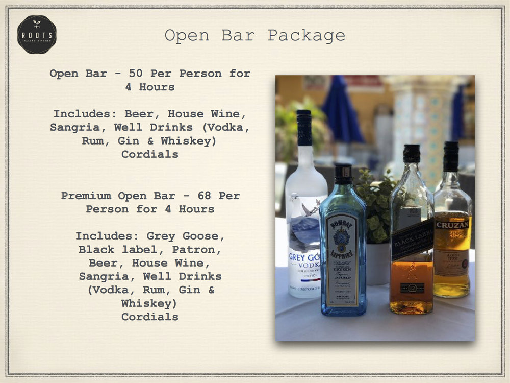 Private Event Packages 18.jpg