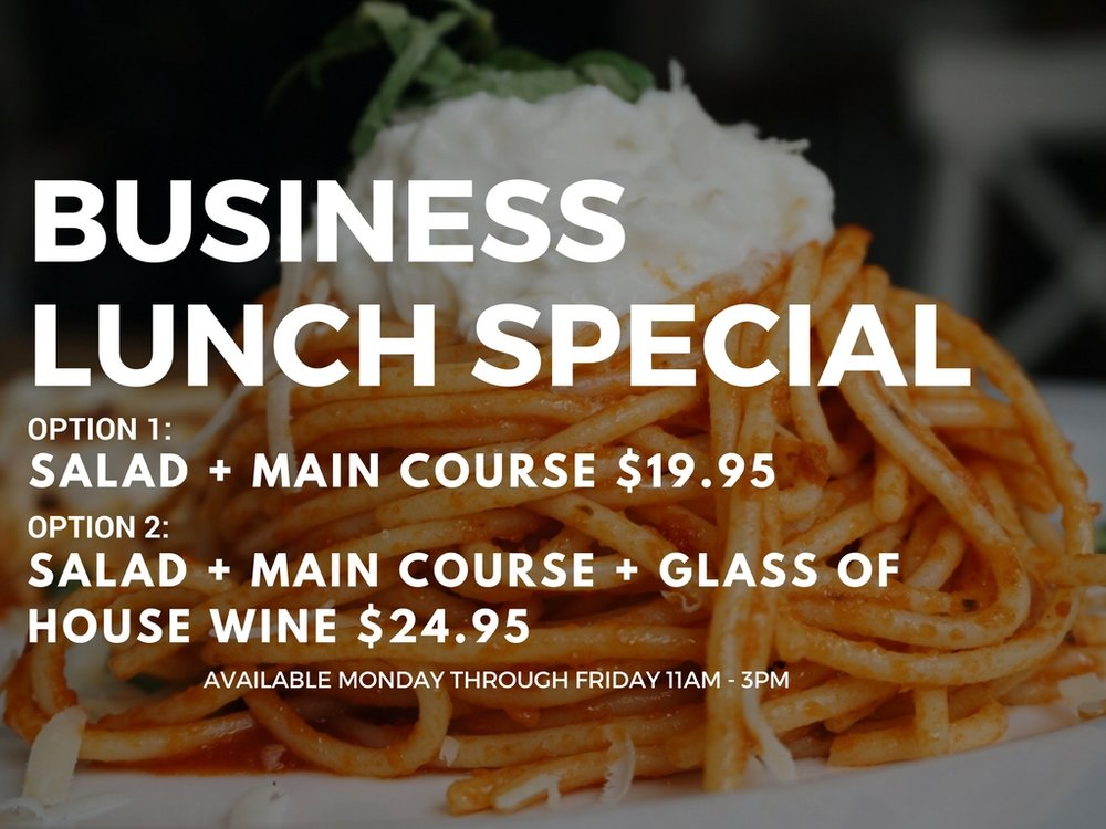 FACEBOOK BUSINESS LUNCH SPECIAL.jpg