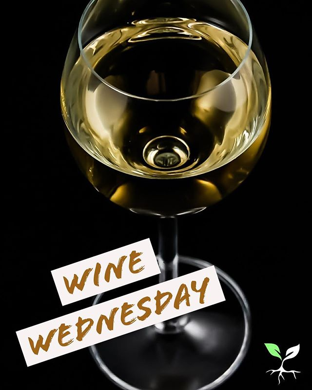 50% OFF WINE BY THE BOTTLE! 🍷 #winewednesday