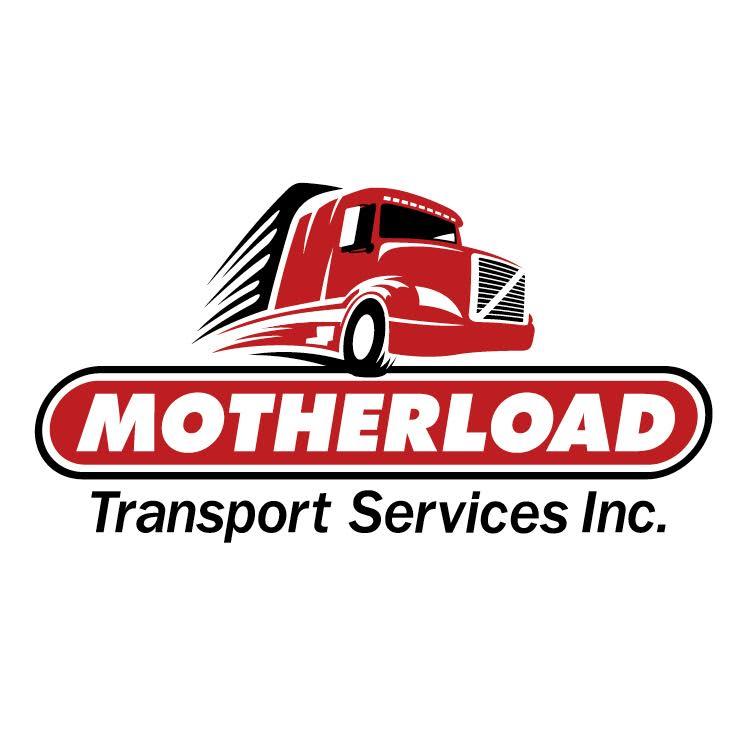 Motherload Logo.jpg