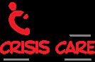 Samaritan House Logo.png