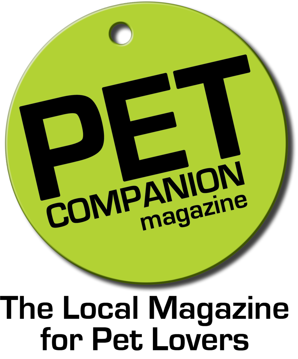PetCompanionMag.png