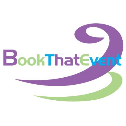 Square_BTE_Logo_Color-01.png
