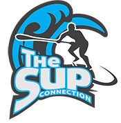 San_Diego_SUP_Rentals_Connections_Logo_Small.png