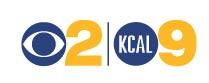 KCal_CBS-01.jpg