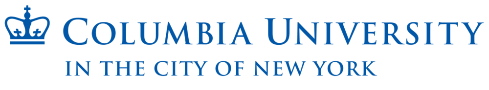 columbia-university-clipart-12.jpg.png