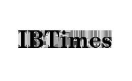ibtimes-retina.png
