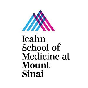 MountSinai_IcahnSchool_Logo.jpg