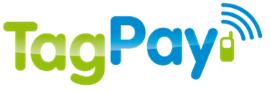 tagpay4.png