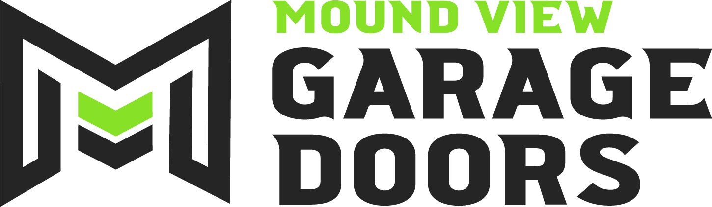 Mound View Garage Doors