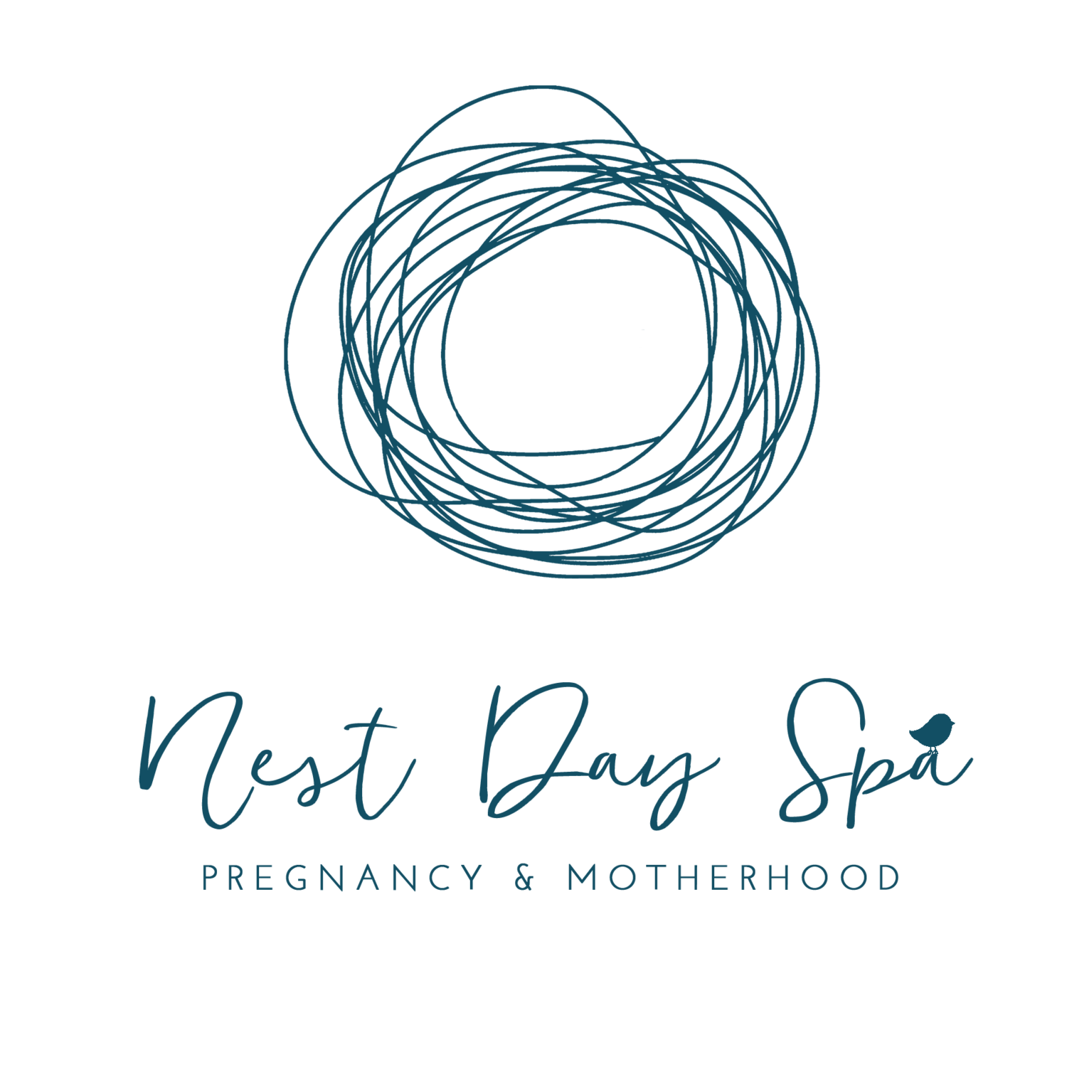 Nest Day Spa