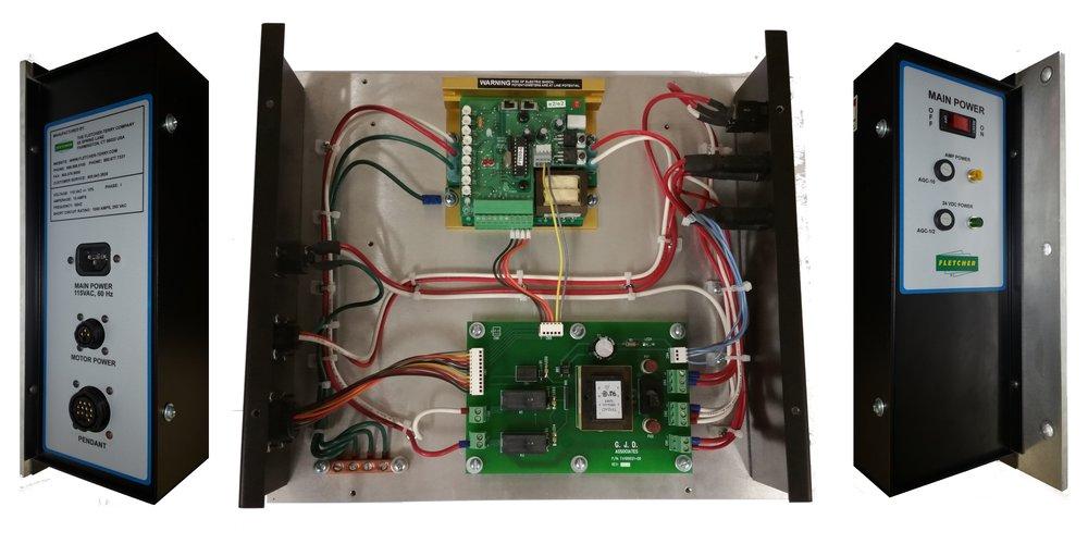 Alta 99 controller for website.jpg